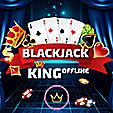 BlackJack Kıng Offline