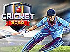 Cricket 2020