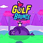 Golf Bounce