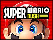 Super Mario Runn