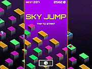 Sky Jumpp