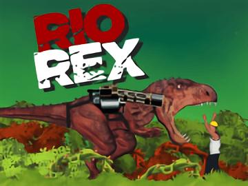 Rio Rexx