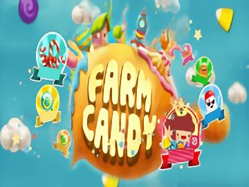 EG Candy Farm