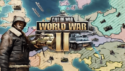 Call of War 2
