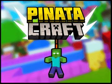 Pinata Craft