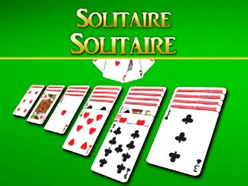 Solitaite Solitaire