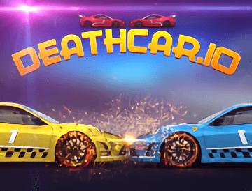 DeathCar.io