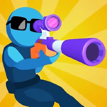 ShootZ