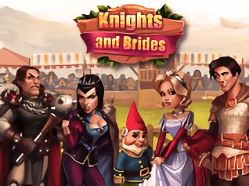 Knights & Brides
