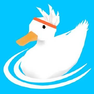 Ducklings.io