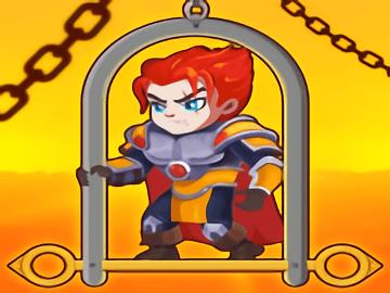 Hero Rescue New
