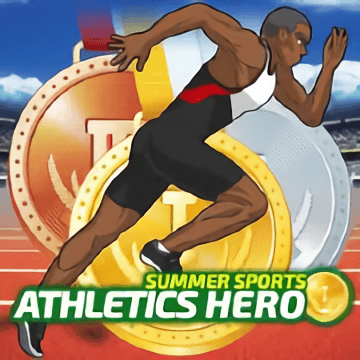 Athletics Hero