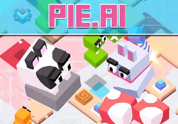Pie.ai