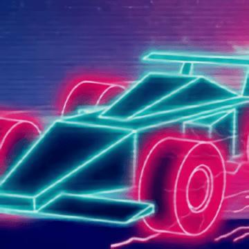 Kart Wars.io