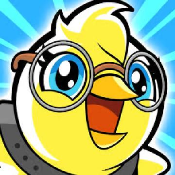 Duck Life Adventure (Demo)