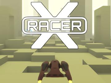 X Racer