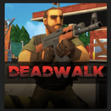 DeadWalk.io