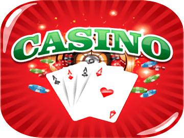 Casino Memory