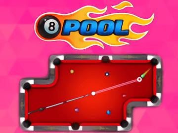 8 Ball Pool Stars