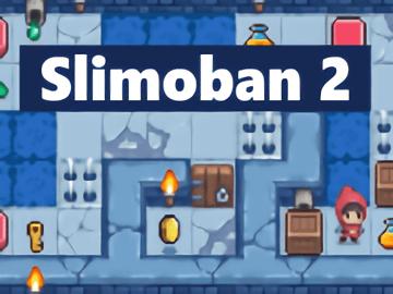 Slimoban 2