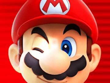 Super Mario Bomb Adventure