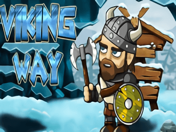 Viking Way