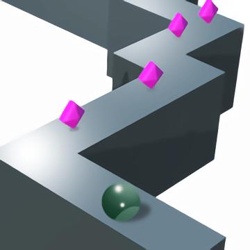 High Wall Ball