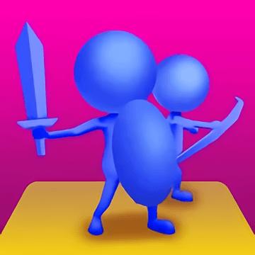 Draw Attack