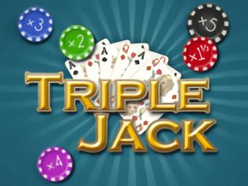 TripleJack