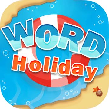 Word Holiday