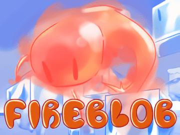 FireBlob