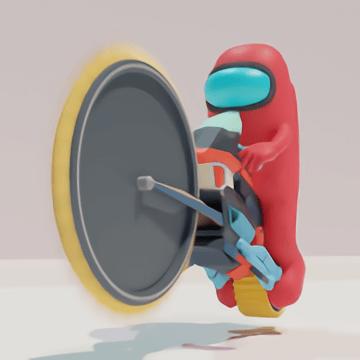 Saw Machine.io