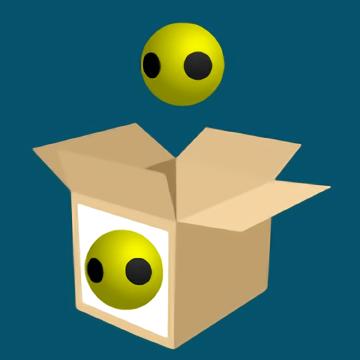 Factory Balls Forever