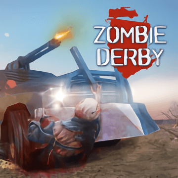 Zombie Derby