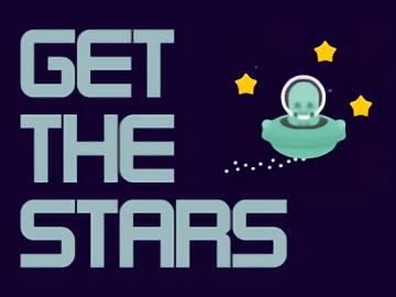 Get the Stars