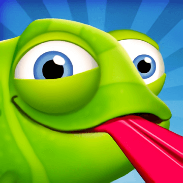 Pull My Tongue